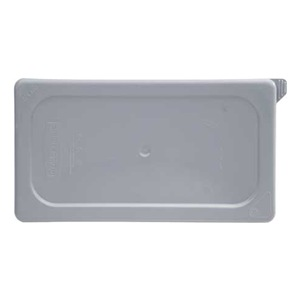 Rubbermaid FG109P29GRAY