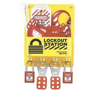Master Lock S1720E1106