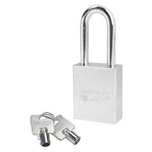 American Lock A7201KA