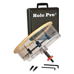 Hole Pro X-305