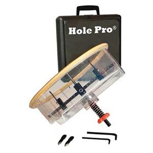 Hole Pro X-425