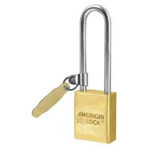 American Lock A42TAG