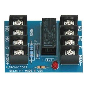 Altronix RB5
