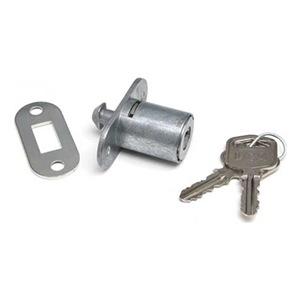 Lock Corp Of America 3400KA