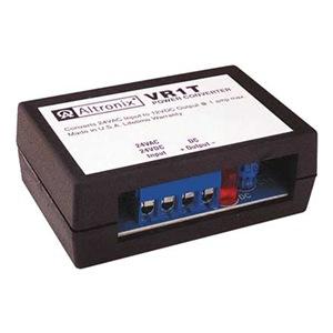 Altronix VR1T