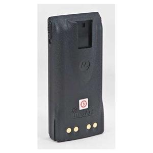 Motorola HNN4003BR