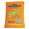 Sqwincher 016801-OR Sports Drink Mix, Orange