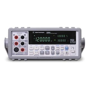 Agilent Technologies U3606A