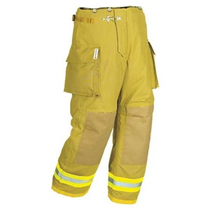Sperian Fire S39 Vectra NK - Large