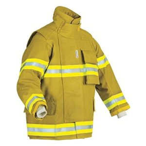 Sperian Fire S50 Vectra PBI - XXLarge