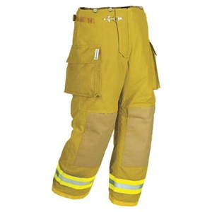 Sperian Fire S39 Vectra PBI - XSmall