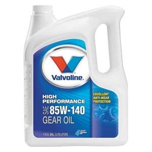 Valvoline VV824