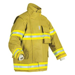 Sperian Fire S50 Vectra NK - Large