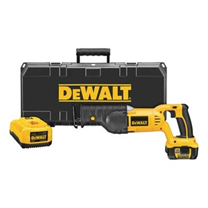 Dewalt DCS385L