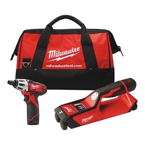 Milwaukee 2290-23