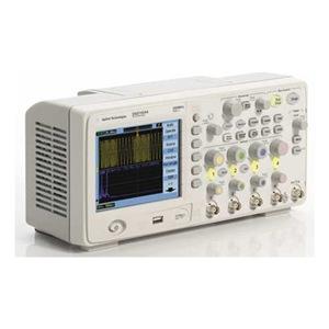 Agilent Technologies DSO1004A