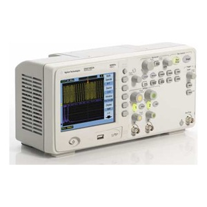 Agilent Technologies DSO1012A