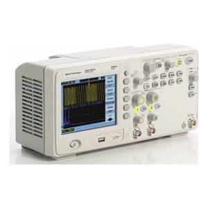 Agilent Technologies DSO1022A