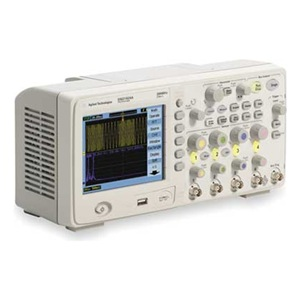 Agilent Technologies DSO1024A