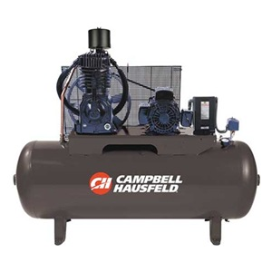 Campbell Hausfeld CE7052