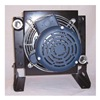 CooL-Line AL5-1 Oil Cooler, AC, 2-30 GPM, 115/230 V, 1/4 HP