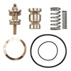 Powers 390-069 Poppet Replacement Kit