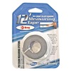 Kreg KMS7723 Measuring Tape, 12 Ft, R to L, Adhesive