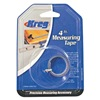 Kreg KMS7727 Measuring Tape, 4 Ft, L to R