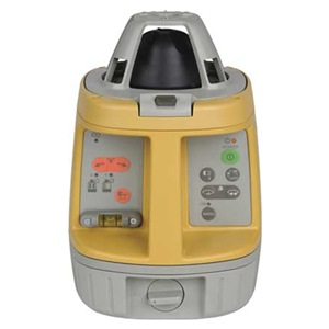 Topcon RLVH4G2 INT