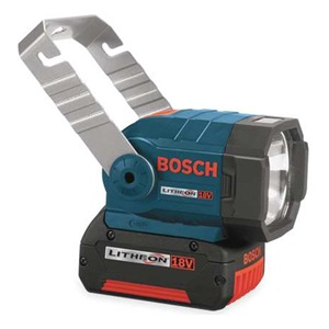Bosch CFL180