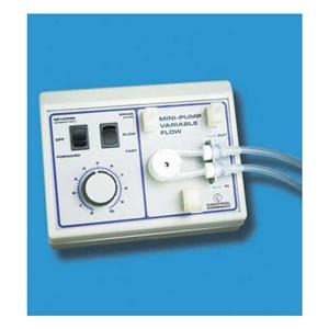 Control Company 3385