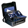 Pelican 1520-007-110 Protective Case, Black, 19.78x15.77x7.41In
