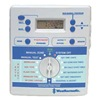 Approved Vendor SL1600 Sprinkler Timer, 16 Zone, 595 Min, 120 VAC
