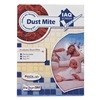 Building Health Check DMSC Dust Mite Screen Check