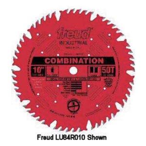 Freud LU84R011