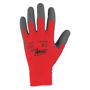 Memphis Glove N9680M