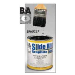 Slide-Rite B#6037