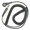 Approved Vendor 4ECV5 Static Control Cord, Straight, 8 Feet