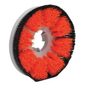 Motorscrubber 10278560/MS1039S