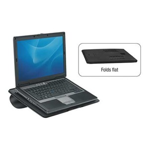 Fellowes 8030401