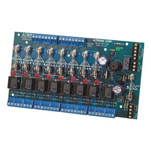 Altronix ACM8