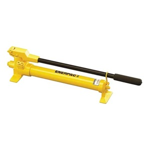 Enerpac P77