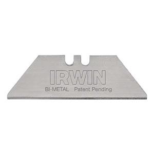 Irwin 1764982