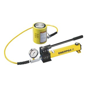 Enerpac SCL302H