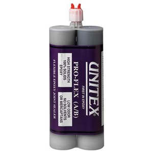 Unitex 140272