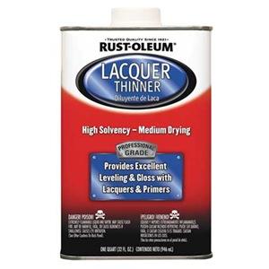 Rust-Oleum 248671