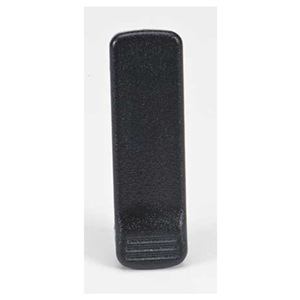 Motorola HLN8255B