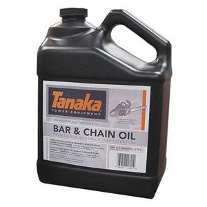 Tanaka 700321