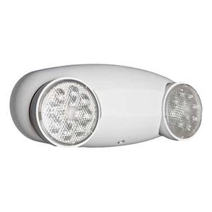 Lithonia ELM2 LED