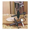 General 06 WHEEL AND CIRCLE CUTTER 1-6IN